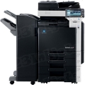 Laser Toner for the Konica Minolta Bizhub C280